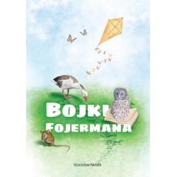 Bojki Fojermana