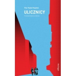 Ulicznicy