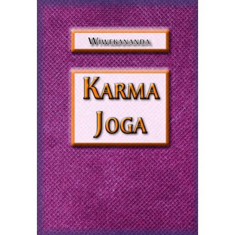 Karma Joga