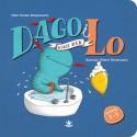 Dago i Lo. Mycie rąk Część 4