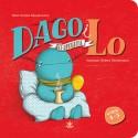 Dago i Lo. Chorowanie Część 8