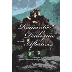 Romantic Dialogues and Afterlives