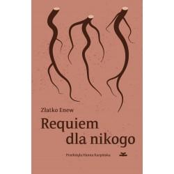 Requiem dla nikogo
