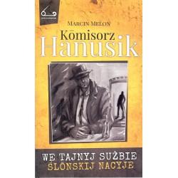 Komisorz Hanusik 02