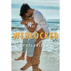 Wedlocked Poślubiony