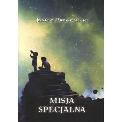 Misja Specjalna