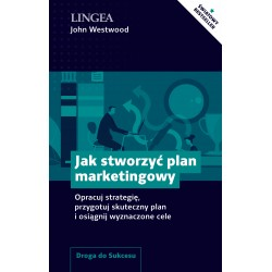 Jak stworzyć plan marketingowy
