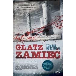 Glatz Zamieć