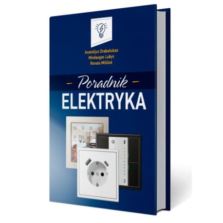 Poradnik Elektryka