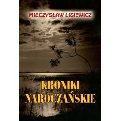 Kroniki naroczańskie