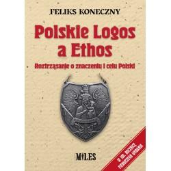 Polskie Logos a Ethos