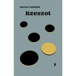 Rzeszot
