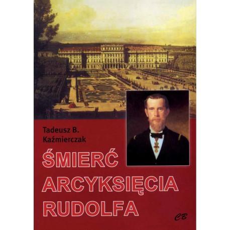 Śmierć arcyksięcia Rudolfa