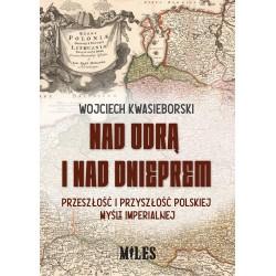 Nad Odrą i nad Dnieprem