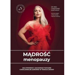 Mądrość menopauzy