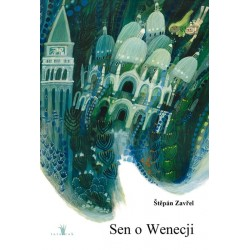 Sen o Wenecji