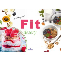 Fit desery