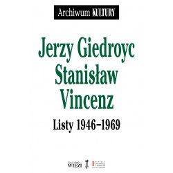 Listy 1946 - 1969