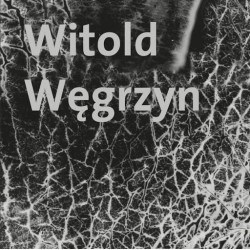 Witold Węgrzyn Nieuchwytna materialność