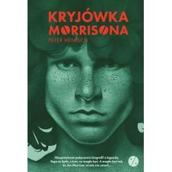 Kryjówka Morrisona