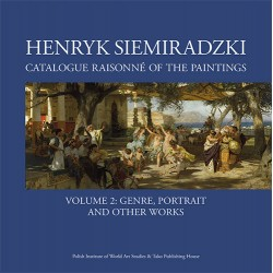 Henryk Siemiradzki 2