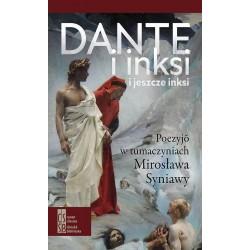 Dante i inksi i jeszcze inksi