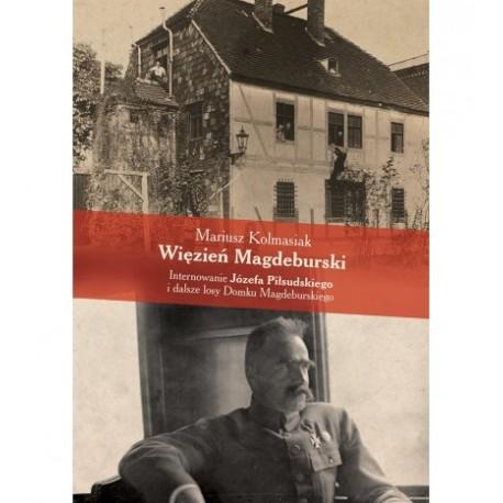 Więzień Magdeburski