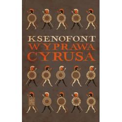 Wyprawa Cyrusa Ksenofont