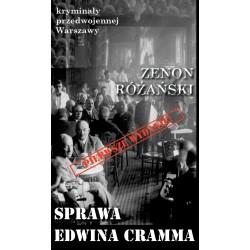 Sprawa Edwina Cramma