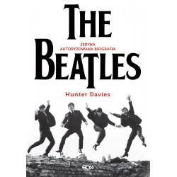 The Beatles wyd 2