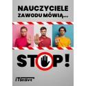 Nauczyciele zawodu mówią STOP