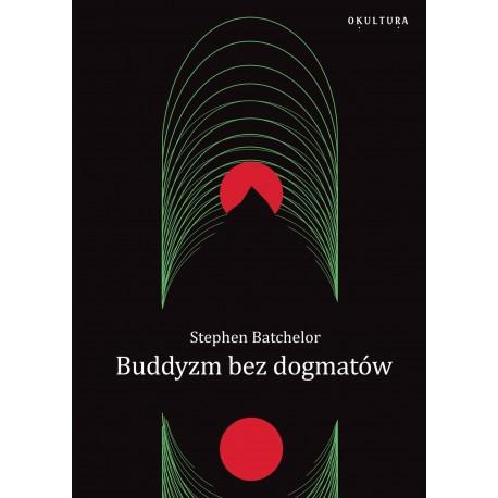 Buddyzm bez dogmatów