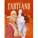 Cartland Wydanie Zbiorcze Tom 2