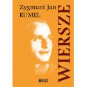 Wiersze Zygmunt Jan Rumel