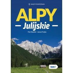 Alpy Julijskie Tom 1