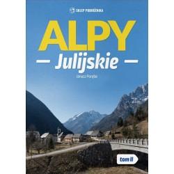 Alpy Julijskie Tom 2