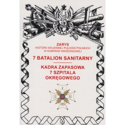 7 batalion sanitarny