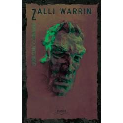 Zalli Warrin
