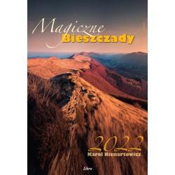 KAL 2022 Magiczne Bieszczady