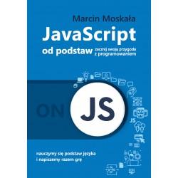 Java Script od podstaw