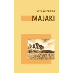 Majaki