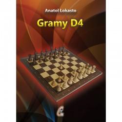 Gramy D4