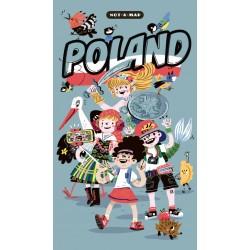 Poland Not a Map