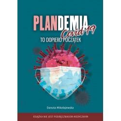 Plandemia Covid -19