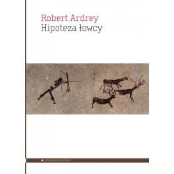 Hipoteza łowcy