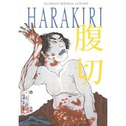 Harakiri Wyd 2