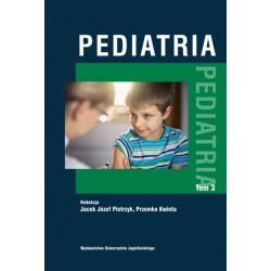 Pediatria Tom 3