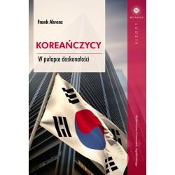 Koreańczycy W pułapce doskonałości