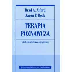 Terapia poznawcza