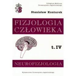 Neurofizjologia